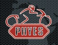 Zhejiang Phyes Import & Export Co.,Ltd
