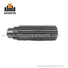 KOMATSU SPARE PARTS FOR CONSTRUCTION MACHINERY GEAR