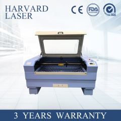 1309 CO2 Laser Engraving Cutting Machine