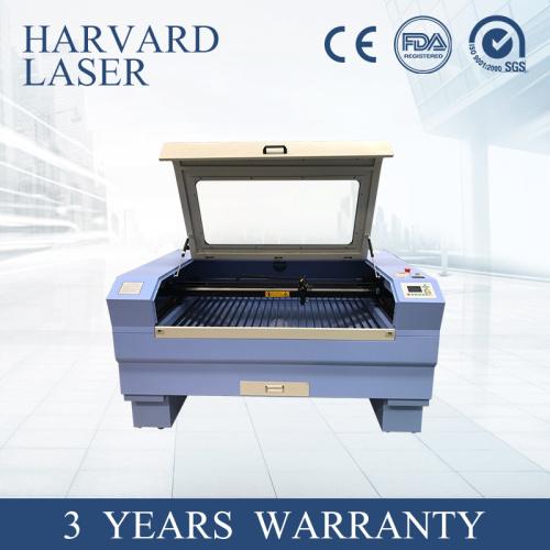 1309 CO2 Laser Engraving Cutting Machine