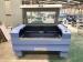 1325 CO2 Laser Engraving Cutting Machine/Laser Cutter