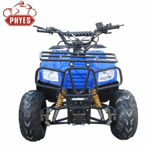 phyes 2018 NEW 70CC 110CC 125CC 4 STROKE 4 WHEELER ATV QUAD BIKE WITH CE