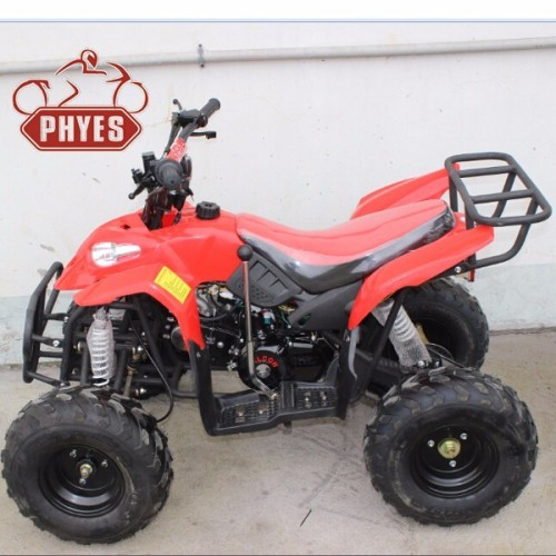phyes brand 50cc 110cc mini atv quad bikes and atv bikes 125cc