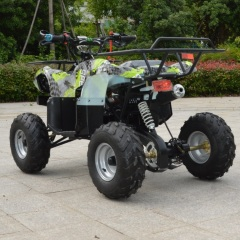 phyes brand 4 wheeler atv for adults/atv china\'s/4 wheel motorcycle atv