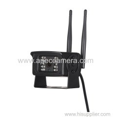 2MP star light 3g 4g wifi IP mini cameras two way audio 1080P 4g wire free IP cctv cameras full color image 2MP camera
