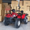 PHYES atv 500cc 4x4 manufacturer/adult atv 4 wheelers/quad atv 4x4 500cc