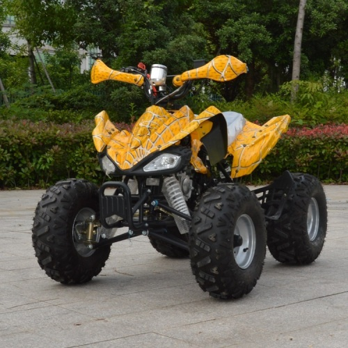 phyes raptor 110cc atv mini 90cc quad