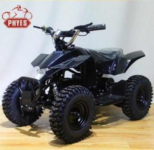 phyes children electric atv quad 500w 36v electric atv quad