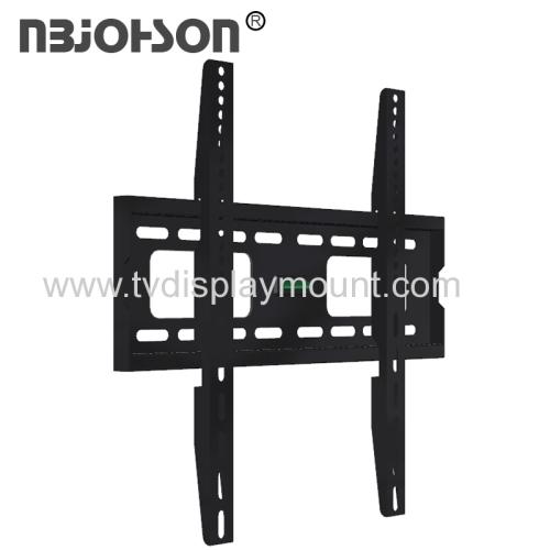 Best selling Fixed vesa 400 suporte para LCD Bracket