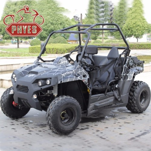 300cc cheaper UTV 300cc UTV and dune buggy for farms