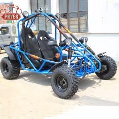 phyes 150cc 200cc utv 2 seat dune buggy 200CC