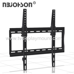 THIN LCD TV WALL BRACKET