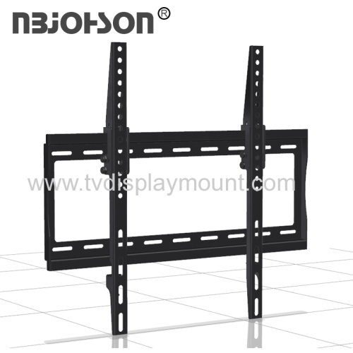 THIN LCD TV WALL BRACKET