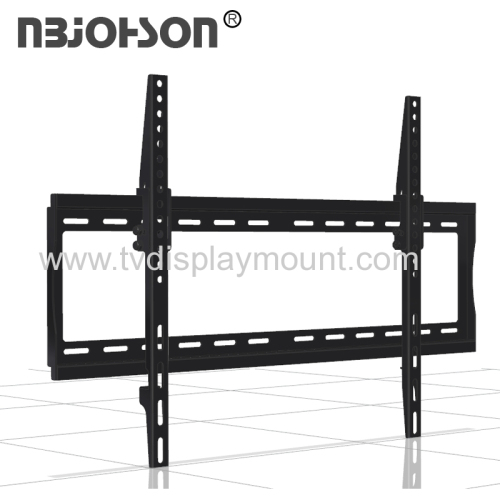 THIN LCD TV MOUNT