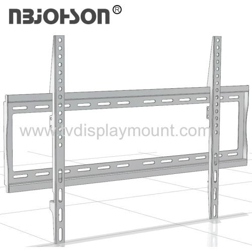 3D LED TV MOUNT