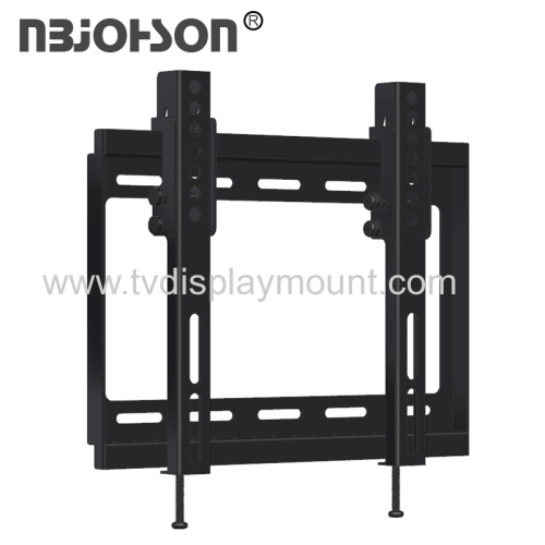 slim tv wall bracket