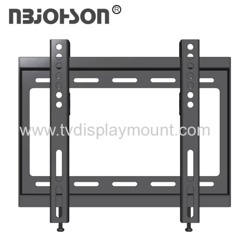 CURVED TV WALL BRACKET