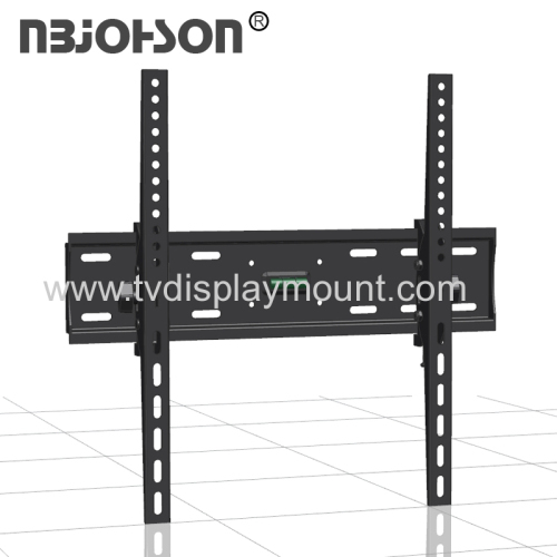 "23""-56"" Economy Tilting TV Flush Wall Mount"