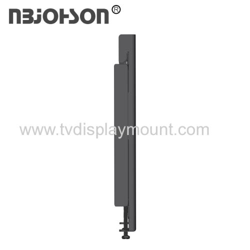 Super Slim LCD / LED / PDP Fixed TV Mounts