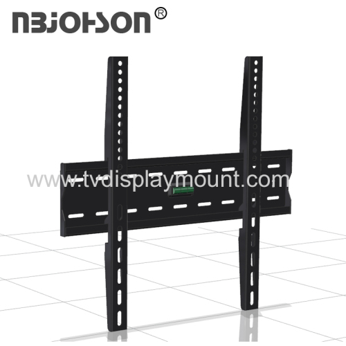 "Fixed TV Bracket for 23""-56"" Screen VESA 400*400"