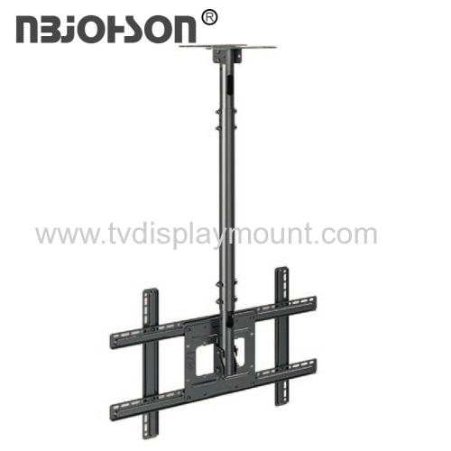 Ceiling TV Mount bracket