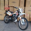phyes 250cc dirt bike chinese motorcycles pit bike 250cc 4 stroke for adults