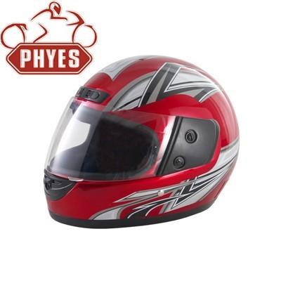 phyes Full-face helmet Fullface Helmet full face motorcycle helmet
