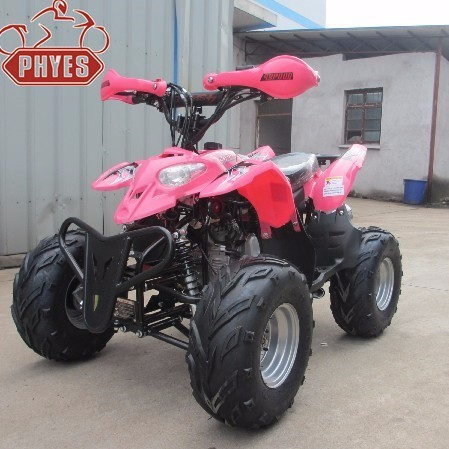 phyes 110cc 125cc atv ride on atv