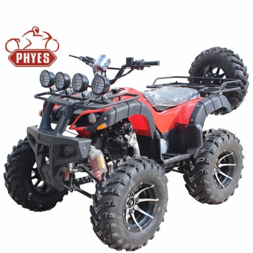 phyes atv 200cc manual for adults raptor atv