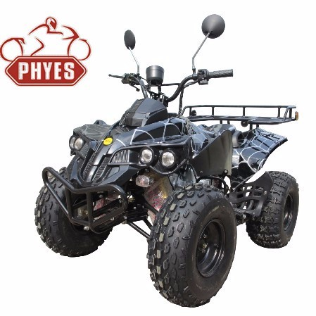 phyes motorcycle atv mini petrol purchase atv