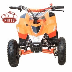 phyes 50cc atv with atv parts and good atv axle honda 2 stroke atv