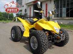 phyes atv racing quad 150cc