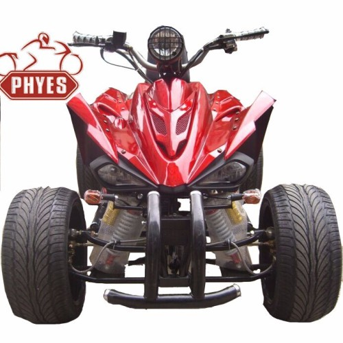 phyes 250cc sport atv racing quad and atv quad 250cc big atv for sale