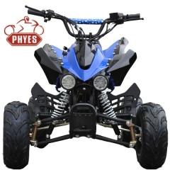 phyes manual atv sport 110cc atv motorsports