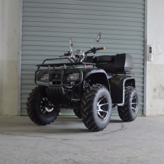 phyes china import atv/atvs chinese 200cc quad best new atv