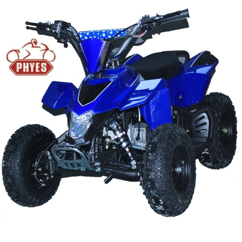 49cc electric start mini quad atv mini moto 50cc fastest 2 stroke atv for sale