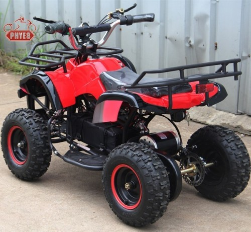 phyes kids mini atv quads cheap sale