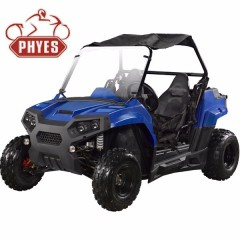 phyes 250cc China utv for sale
