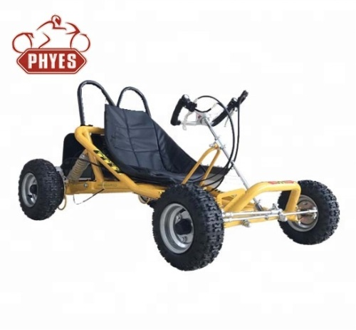 phyes 200cc karting cars for sale