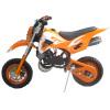 phyes 2018 gas powered 49cc 2 stroke kids dirt bike mini moto cross motorcycle