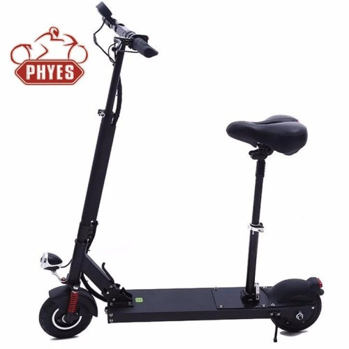 phyes Wholesale Adult Electric Scooter e-scooter for uk