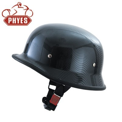 phyes CE Certification and M.L.XL.XXL Size carbon fiber helmet