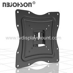 NBJOHSON 17-42 Inch Simplicity Metal Full Motion TV Wall Mount Bracket