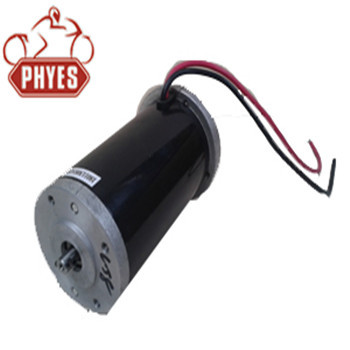 electric scooter motor 24v 180w