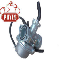 Pit Bike/Dirt Bike Quad Bikes Scooters PZ25 Carburetor 25mm