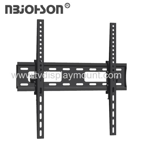 NBJOHSON 23 -56  Inch Tilt Flat Panel TV Wall Mount Bracket