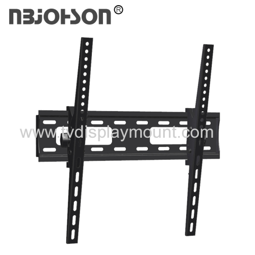 "NBJOHSON 23""-56"" Inch Tilt Flat Panel TV Wall Mount Bracket"