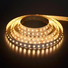 2216 LED strip lights 120LED