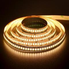 2835 LED strip lights 24V 240LED