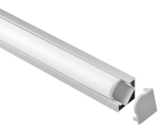 LED Aluminum Profile APL-1301